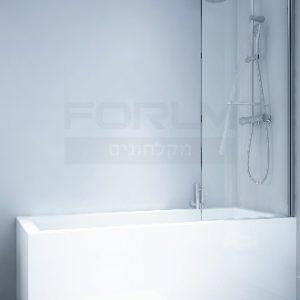 אמבטיון דלת 85 סמ
