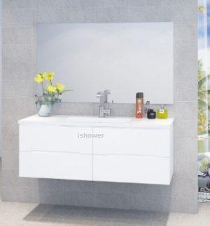 ארון אמבטיה 120 Michaela