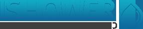 לוגו Ishower